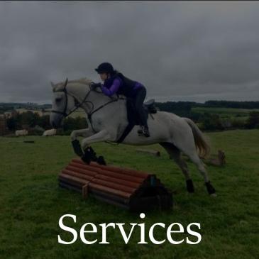 03 services