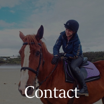 06 contact